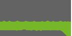 Cordula Nussbaum Logo