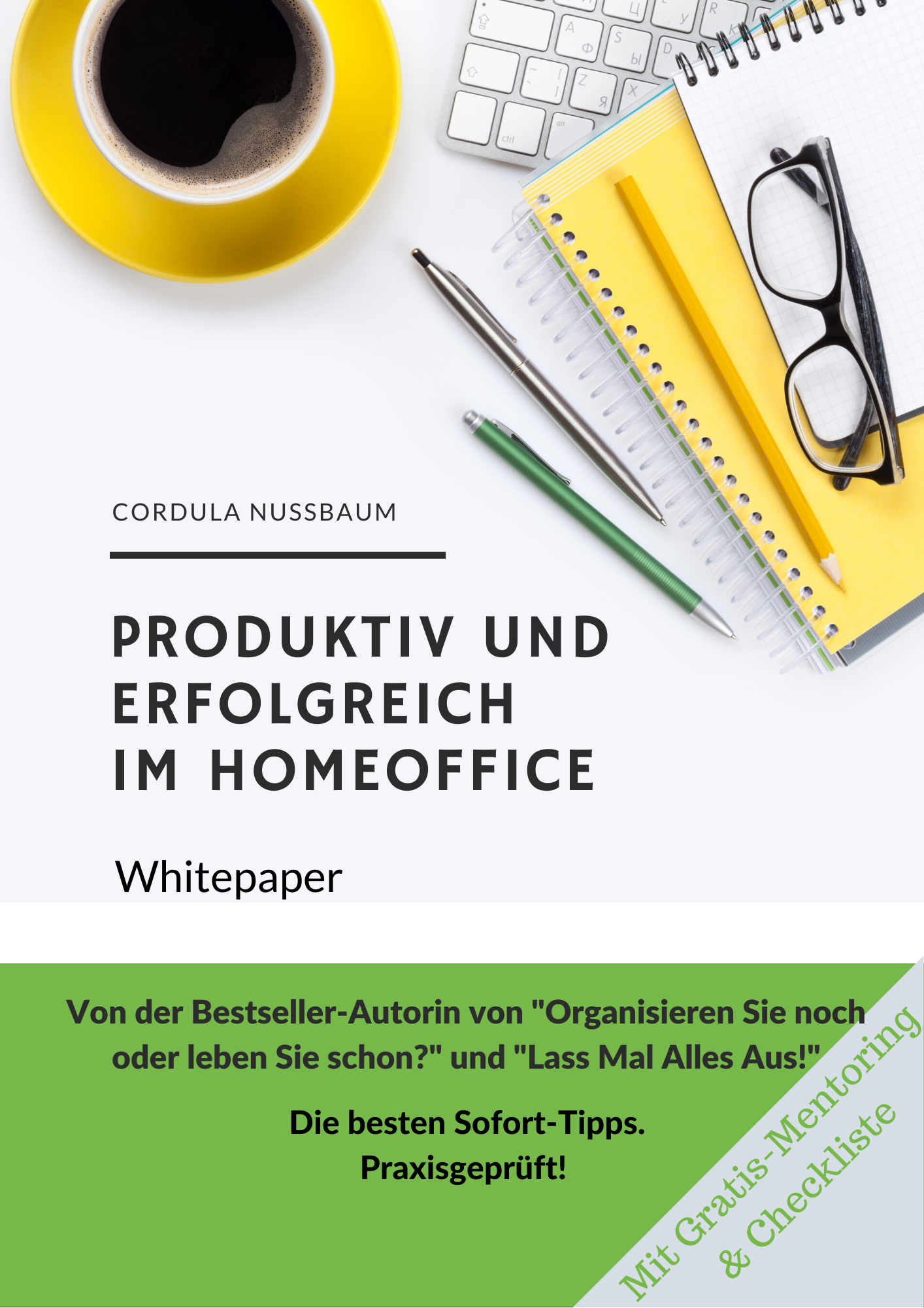 Home Office_Cordula Nussaum_2_Auflage