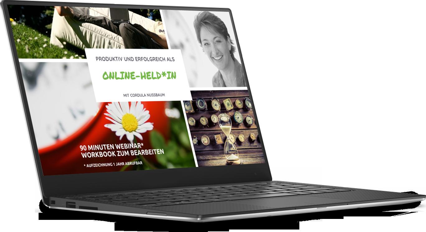 zeitmanagement-online-helden