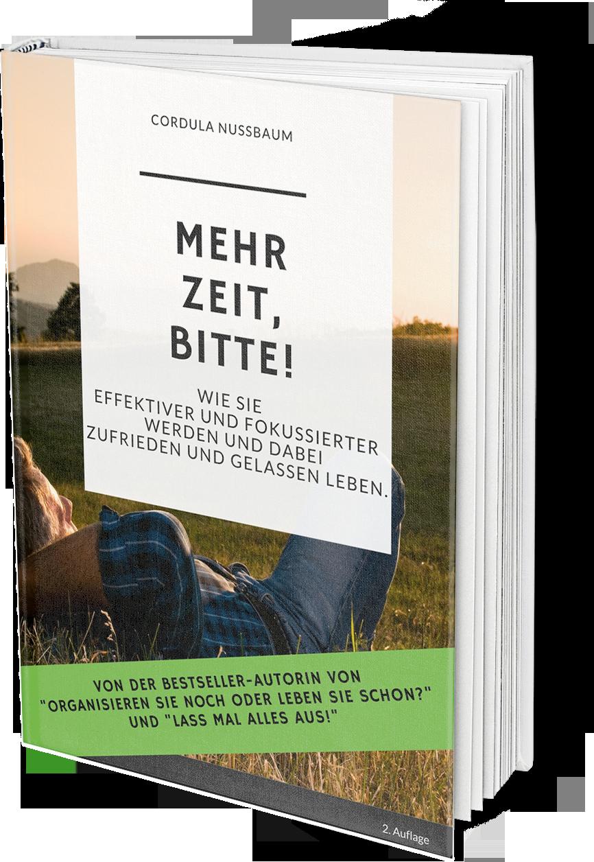 Zeitmanagement-Whitepaper-Cover-Nussbaum