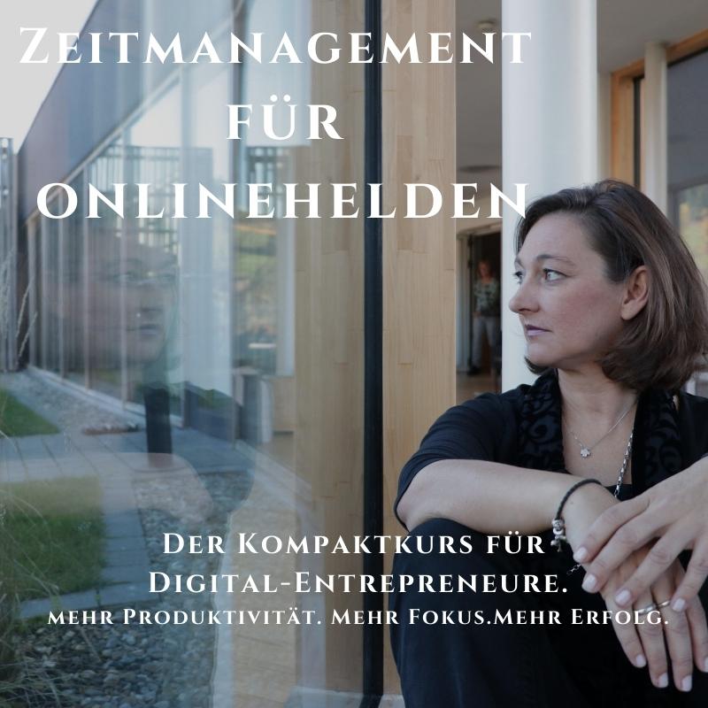 zeitmanagement-online-kurs-digital-onlineheld